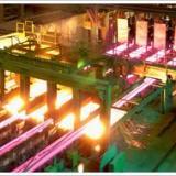 供应节气装置—锐锋连铸切割钢坯节气装置