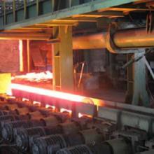 供应工业节能环保设备,锐锋连铸火焰切割节气装置。