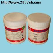 PMMA强化材料油墨图片