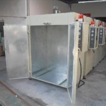 供应精密工业烤炉生产供应商