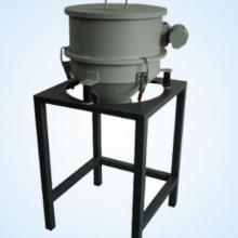 供应涂装配件/振动筛粉机/自动往复机