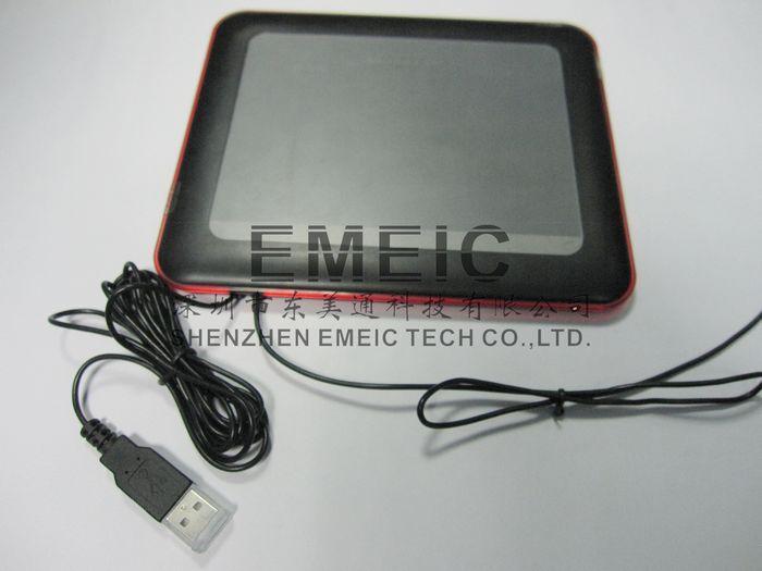 供应电脑周边产品写字板