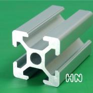 2020铝型材2020铝型材配件图片
