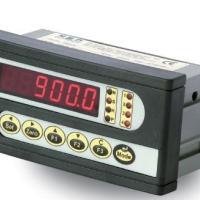 供应称重显示仪SA01