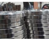 供应云南对焊合金法兰规格/昆明盲板法兰/不锈钢平焊法兰价格图片