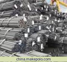 供应昆钢螺纹钢供应商,昆明三级螺纹钢价格-螺纹钢理计 过磅批发