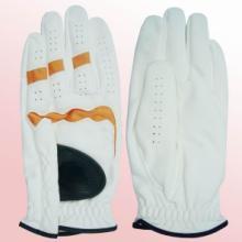 供应高尔夫手套价格