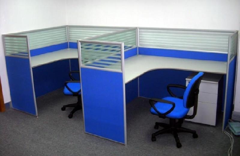 办公桌椅大全|办公桌椅家具图|涟水办公桌椅价复古图片样板图片文艺图片