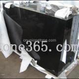 供应中国黑石材,中国黑石材报价,中国黑石材厂家
