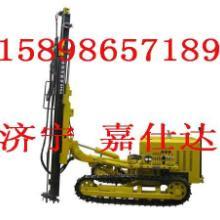 供应YD-40液压钻车