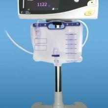供应尿流量动态监测仪价格图片