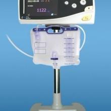 供应长沙尿流量动态监测仪图片