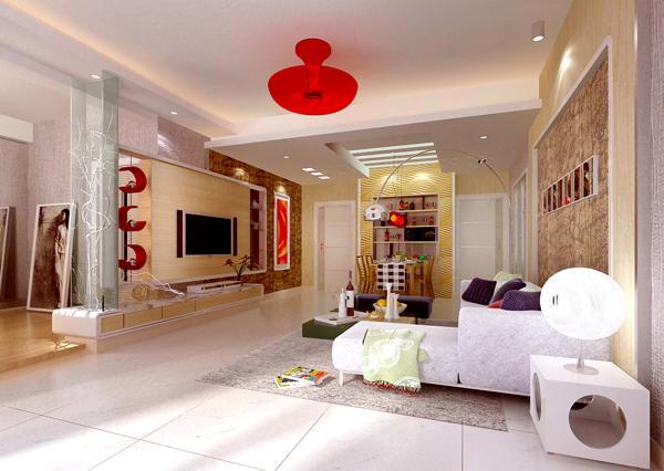设计深圳室内设计房子装修字体房子排版banner供应装修英文价格图片