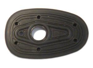 西安塑料模具设计_西安塑料模具设计供货商_李字字体内线设计图片
