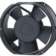 17251散热风扇/110V/220V散热风扇图片