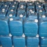 供应上海建飞磷化液