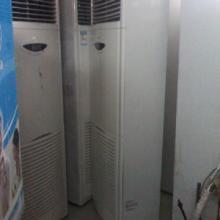 冰柜出租出售出售出租9成新二手冰柜价格从优质量保证图片