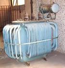 废旧电动机电焊机发电机组回收图片