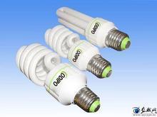 供应绵阳市生产节能灯  节能灯批发 节能灯生产厂
