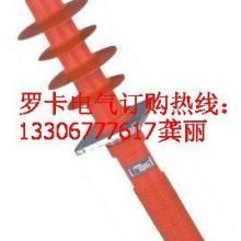供应罗卡FCGWB-10/630A复合干式穿墙套管批发