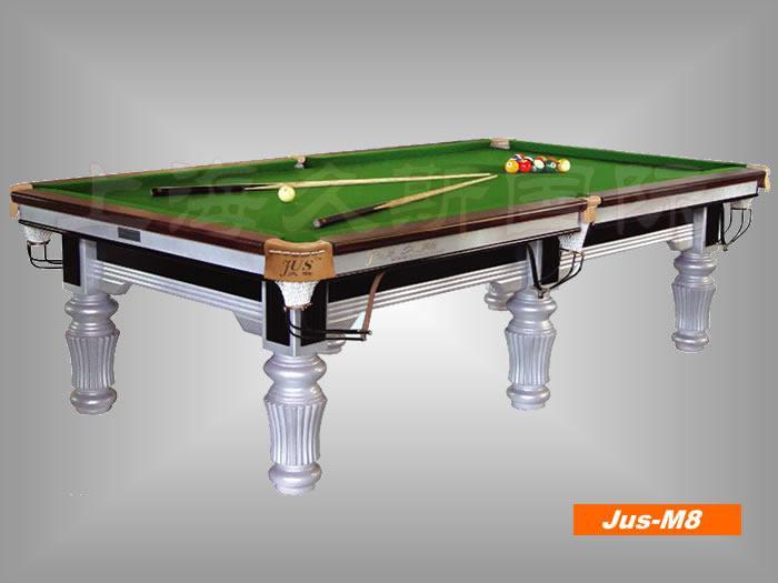 美式台球桌   美式台球桌价格 美式台球桌报价 台球桌价格 台球桌报价