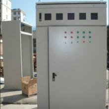 供应配电柜