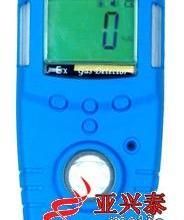 供应便携式二氧化硫检测仪PN008260