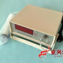 供应二氧化碳测定仪/CO2测定仪PN008240