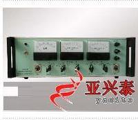驻极体传声器测试仪/咪头测试仪