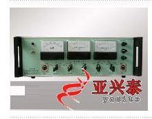 供应驻极体传声器测试仪/咪头测试仪