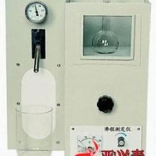 供应沸程试验器沸程测定仪PN000264