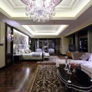酒店家具沙发欧式家具新古典家具图片