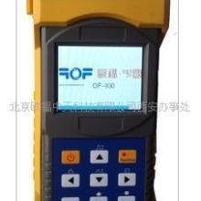 供应光时域反射仪OTDR测试仪图片