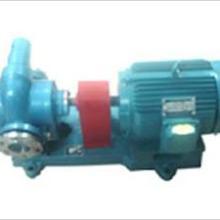 供应CHY系列直流齿轮油泵批发