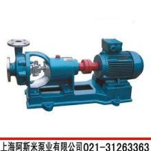 供应耐腐蚀泵