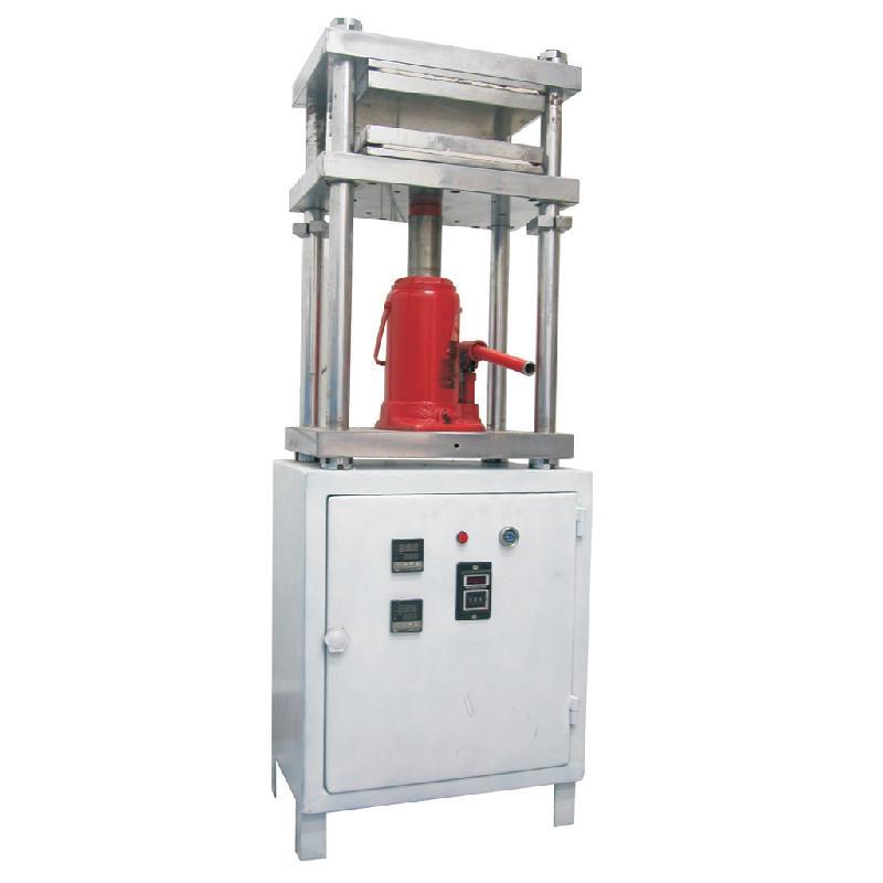 供应热压机(印章机印章设备)