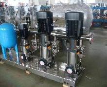 供应厂家批发给水设备/质量有保证服务周到