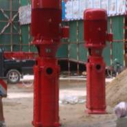 广州消防泵图片