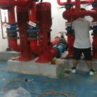 供应供水设备