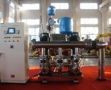 供水设备厂家直销,供水设备多少钱一台,供水设备报价图片