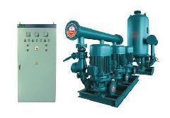 供应生活变频恒压给水设备专业厂家,生活气压给水设备价格