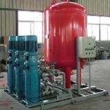 批发消防成套设备/优质消防泵