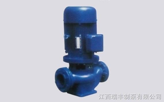 供应工业管道泵/农业管道泵/化工管道泵/清水管道泵/循环管道泵