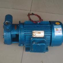 供应扬程100米高压泵供应商
