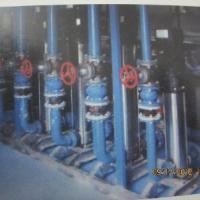 供应惠州全自动消防稳压供水设备价格