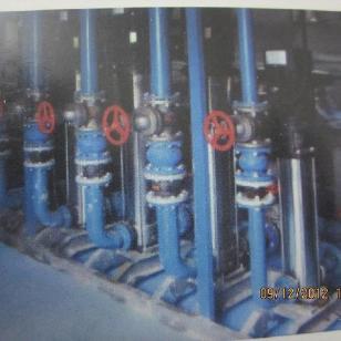 惠州全自动消防稳压供水设备价格图片