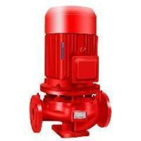 供应消防泵成都消防泵四川水泵