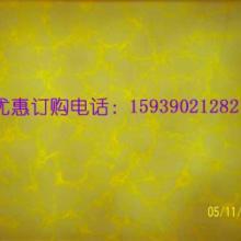 郑州透光石厂家免费提供透光石吊顶安装的方法批发