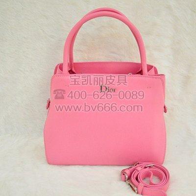 手提包图片|手提包样板图|dior明星迪奥2013新款小包