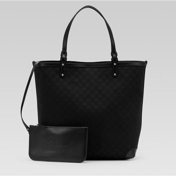 供应gucci女包新款购物袋单肩包